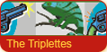 The triplettes